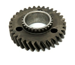 Replacement Spares For Toyoda