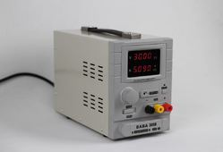 BABA POWER SUPPLY 305D