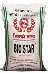Biostar Granulated Soil Conditioner