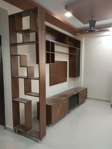 Merveilleux Interior Design Services   Residential Interior Designing Services  Manufacturer From Bengaluru