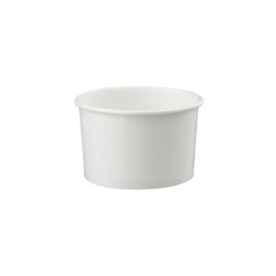150 ml Paper Bowl