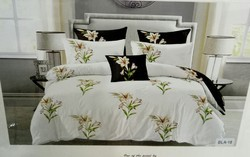 Black Stone Bed Sheets Rosepetal