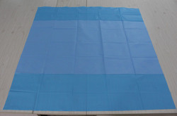 Disposable Laminated Trolley Cover