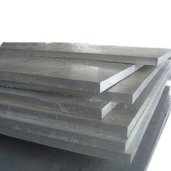 304L Stainless Steel Plate