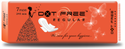 DOT Free Regular Sanitary Pads