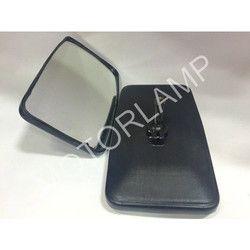 Side Mirror Swaraj Mazda