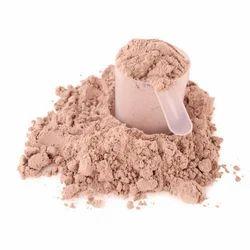 Whey Protein 80%