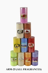 Perfume Pillar (Big)