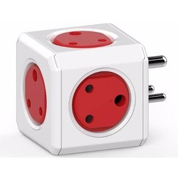 Original Power Cube (with Spike Guard)
