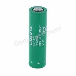 VARTA CRAA Lithium Battery