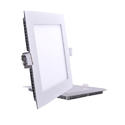 Crompton Greaves 2X2 LED Panel Light