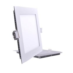 Crompton Greaves 2X2 LED Panel Light