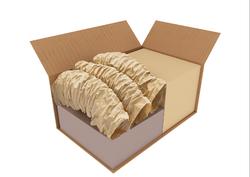 Storopack Paper Pad