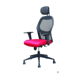 Office Chairs-IFC017