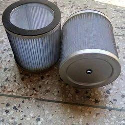 Heavy Duty Air Filter