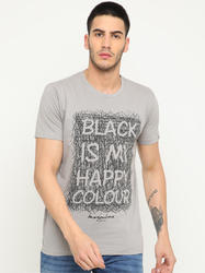 Men's Top Casual Wear
