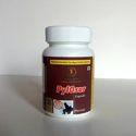 PylOsur Herbal Piles Care Capsule