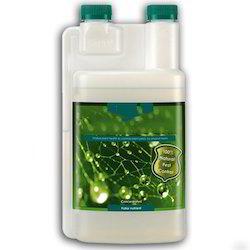 Granular Soil Disease Controller