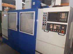 WAT VMC 120-55