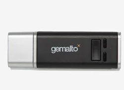 Gemalto USB Smart Token