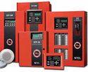 Fire Alarm Repair Service