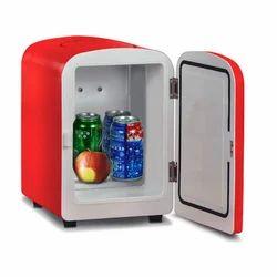 Car Refrigerators