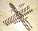 Cupro Nickel Tubes 95/5, 90/10, 70/30 Heat Exchangers