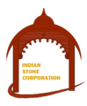 Indian Stone Corporation