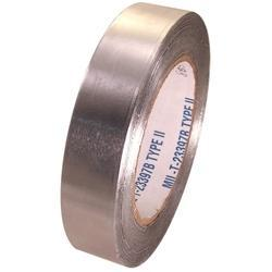 Aluminium Foil Tape without Liner