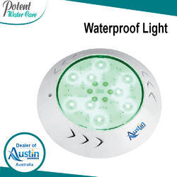 Waterproof Light