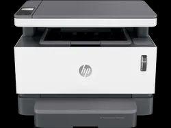 HP Neverstop Laser Printer 1200w