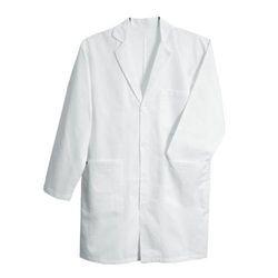 Antibacterial Lab Coats, Doctor Coats