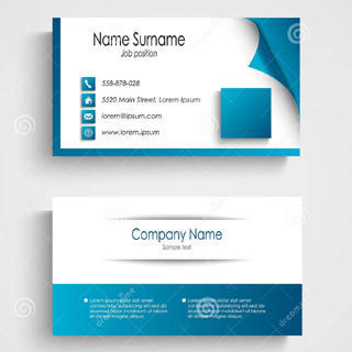 Business card with photo or without image collections card general business card golden sheet business card manufacturer general business card reheart image collections reheart Choice Image