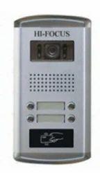 HI-Focus Video Door Phone HF-28T4