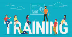 Communication Skill Trainers