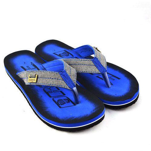 Boys Slippers at Rs 330/pair | Men