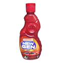 New Generation Polish-Cleans, Polishes and Protects to Preserve the Original Finish