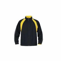 Sports Wear Jacket