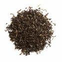 Assam Black GBOP Black Tea