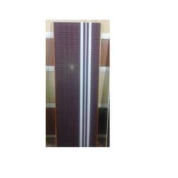 PVC 3D Doors