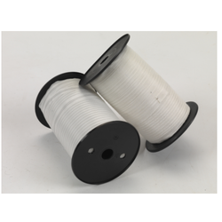 Rieteer Unifloc Guide Tape And Cover Tape