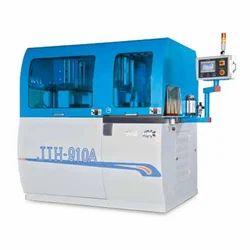 JIH-910A Automatic Sawing Machine