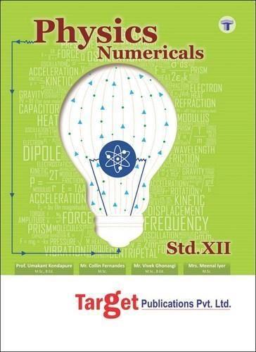 target publications hsc physics pdf download