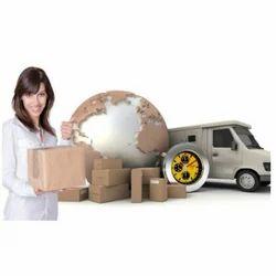 Business Drop Shipper