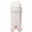 BDM Admiral Cricket Batting Pad