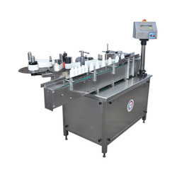 Third Party Manufacturers of Pharmaceutical Syrups
