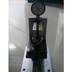 Precise  Mechanical Dial Type Special Fixtures Gauge