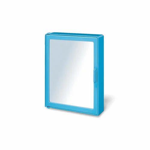 Mirror Cabinet Plastic Mirror Cabinet Manufacturer From