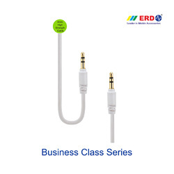 PC 10 Aux Cable
