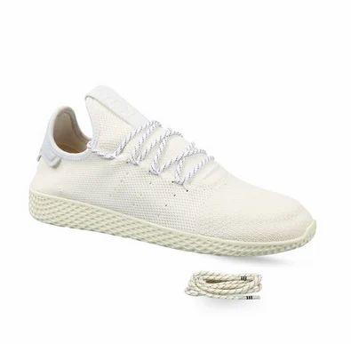 Adidas Originals Pharrell William Tennis Hu Bc Shoe